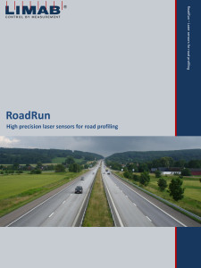 Download LIMAB RoadProfiling