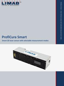 Downloads ProfiCura Smart