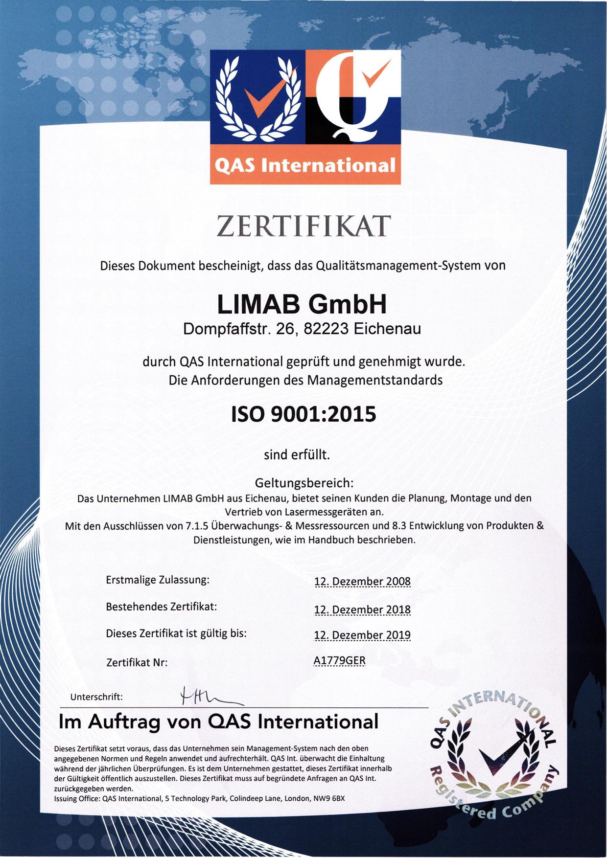 ISO-Zertifikat-2019
